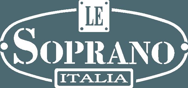 logo_leSoprano